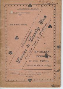 Athlone Printing Works & Westmeath Indep