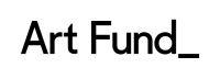 AF_Logo_RGB_Black
