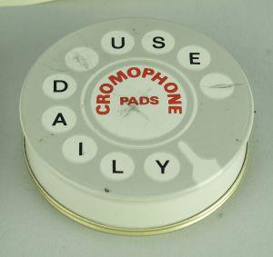 Cromessol Company Limited