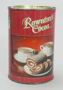 Rowntree Mackintosh Sun-Pat Ltd