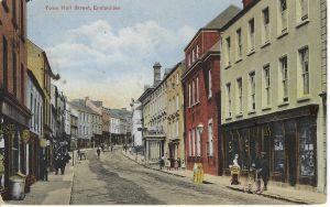 Postcards(51)