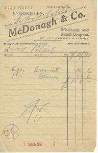 Documents(64)