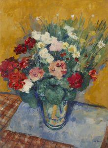 Highlight: William Scott Collection