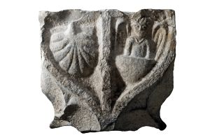 Highlight: Early Christian Heritage