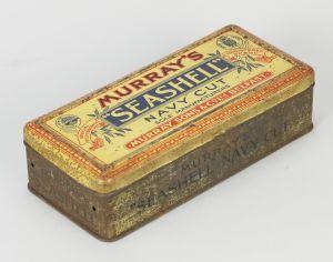 Murray Sons & Co. Ltd