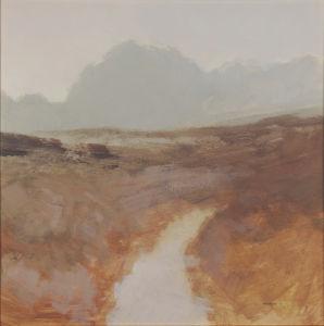 Fine Art(66)