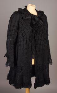 Costume(11)